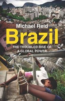 brazil_book_cover