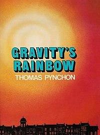 200px-Gravitys_rainbow_cover