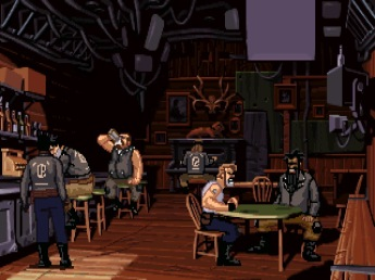 95832-Full_Throttle_(CD_DOS)-4