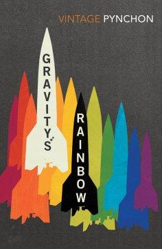 gravitys rainbow 2