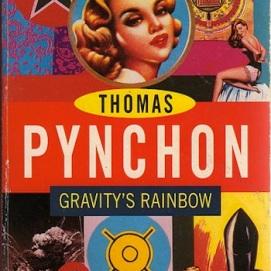 gravitys rainbow 3