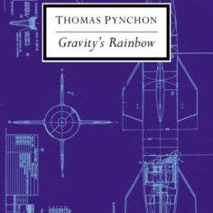 gravitys rainbow 4