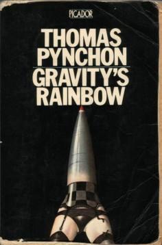 gravitys rainbow1