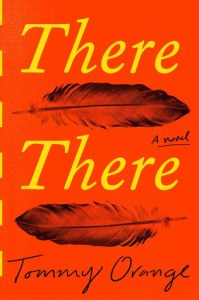 there_there