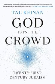 god_is_in_the_crowd