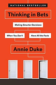 thinking_in_bets